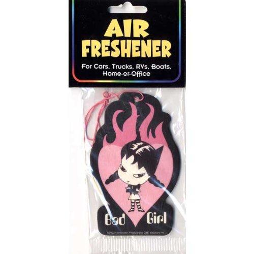 Preisvergleich Produktbild Sugar Hiccup–Bad Girl Lufterfrischer