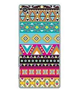 Fuson Designer Back Case Cover for Sony Xperia Z4 Compact :: Sony Xperia Z4 Mini (Girl Friend Boy Friend Men Women Student Father Kids Son Wife Daughter )