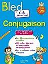 Bled école primaire Conjugaison par Berlion