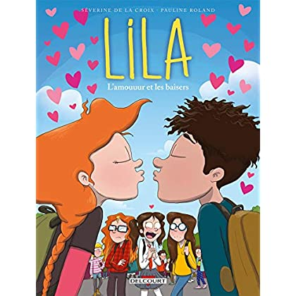 Lila 04
