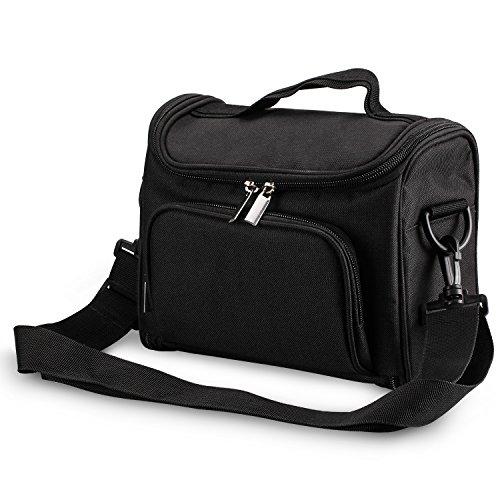 Beamer Tasche für 4 Zoll Mini Beamer - DR.Q