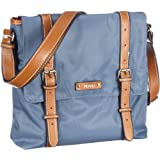 Picard Sonja 7829 Damen Messengerbags, 23x24x4 cm (B x H x T)