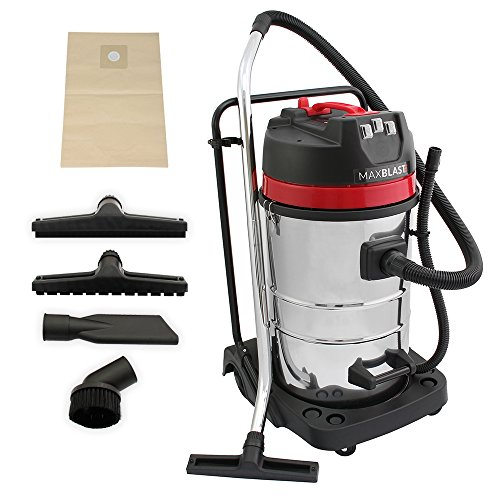 maxblast-industrial-wet-dry-vacuum-cleaner-attachments-powerful-3000w-80-litre-stainess-steel