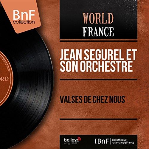 Nuptiale, évocation d'un défilé de noce en Massif central (feat. Jo Tournet)