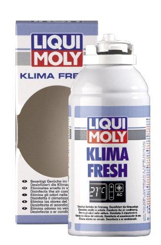 liqui-moly-4065-klima-fresh