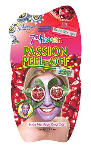 montagne-jeunesse-passion-peel-off-face-masque-10ml