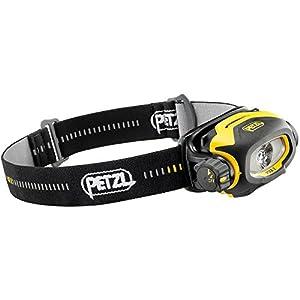 PETZL PIXA 2 E78BHB 2UL Head Torch PIXA 2 Headlamp ul, Multi-Coloured