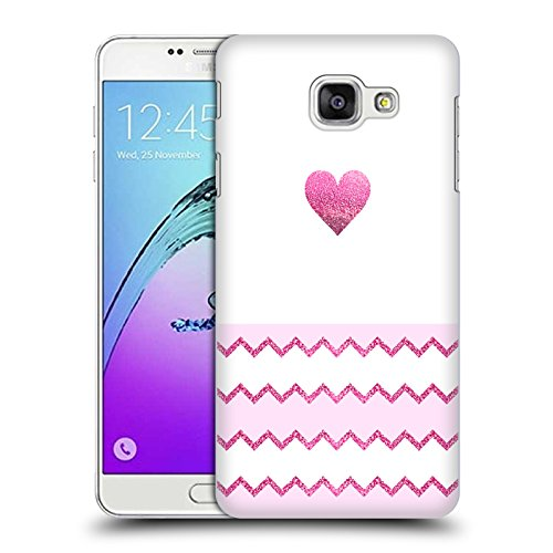 official-monika-strigel-pink-avalon-heart-hard-back-case-for-samsung-galaxy-a7-2017