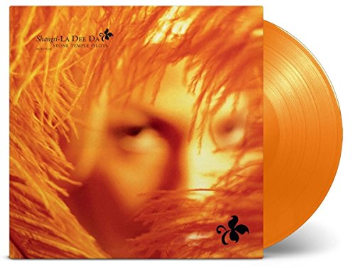 shangri-la-dee-da-orange-vinilo
