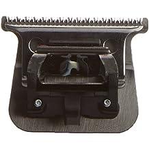 Andis 04895 - Juego de cuchillas para Andis T-Blade RT1 Outliner