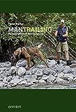 Mantrailing: Personenspürhunde Individualgeruch