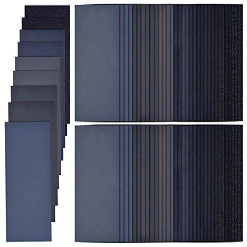 surtido-de-papel-de-lija-60-a-3000-9-x-36-pulgada-68-piezas-seco-humedo-papel-abrasivo-para-acabado-