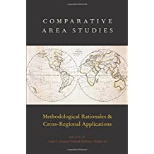 Comparative Area Studies: Methodological Rationales and Cross-Regional Applications