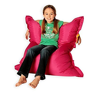 Kids BAZ BAG® Beanbag Chair - Indoor & Outdoor Kids Bean Bags by Bean Bag Bazaar®