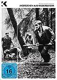 Jagdszenen aus Niederbayern (DVD kostenlos online stream