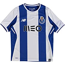 Porto Amazon es Camiseta New Fc Balance Zq15UqW