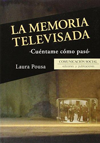 La memoria televisada: Cuéntame cómo pasó (Contextos)