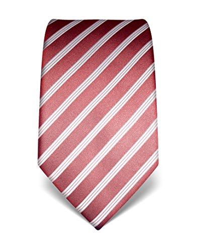 vincenzo-boretti-corbata-seda-rosa