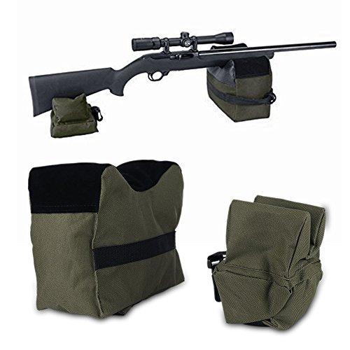 gototop-sabbia-da-tiroappoggio-per-fucili-tiro-posteriore-bench-rest-borse-per-carabina-caccia-e-tir