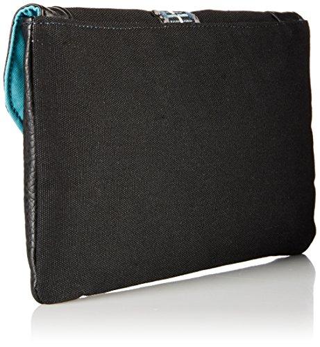 51X4%2BNhkf L - DAKINE Tasche Carina - Bolso de tela