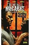 https://libros.plus/criminal-macabre-la-celda-666/
