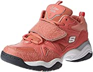 Skechers D Lites Sports Sneakers for Women