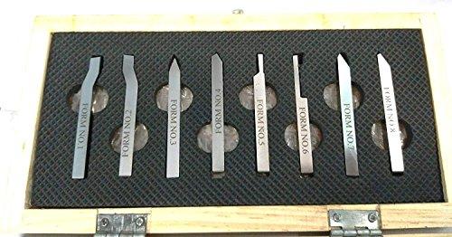 Magneti Marelli 711305620546/proyectores rgz-mm VI