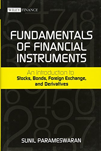 fundamentals-of-financial-instruments-an-introduction-to-stocks-bonds-foreign-exchangeand-derivative
