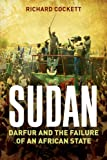 Image de Sudan: Darfur, Islamism and the World
