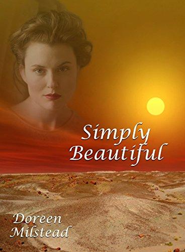 simply-beautiful-english-edition