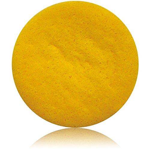 Eponge Cosmetique Pour le Nettoyage du Visage, TIANDE 90136, 12 Un.