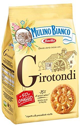 mulino-bianco-biscotti-girotondi-4-confezioni-da-400g-1600-g