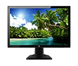 HP 22kd Ecran PC Full HD 21,5' Noir (LED, 54,61 cm, 1920 x 1080, 16:9, 60 Hz, 5 ms) (Ref: T3U87AA)
