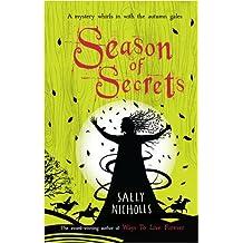 Season of Secrets
