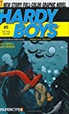 Hardy Boys Undercover Brothers 5: Sea You, Sea Me!