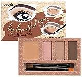 Benefit Big Beautiful Eyes Contour Kit
