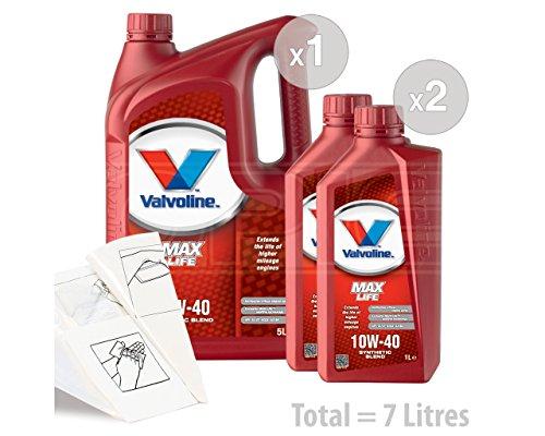 valvoline-maxlife-10-w-40-aceite-de-motor-706480-1-706347-2-paquete-de-servicio-7-litros