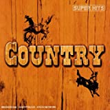Wilson Phillips Country