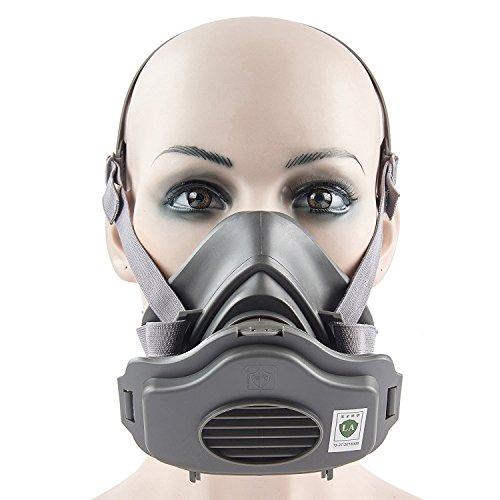 babimax-mascarilla-anti-polvo-industrial-mascara-pm25-reutilizable-respirador-medio-pintura-mascara-