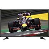 Hisense 32 inch HD Ready LED TV with 2 years warranty