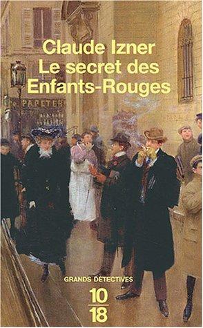 """<a href=""""/node/3682"""">Le Secret des enfants rouges</a>"""