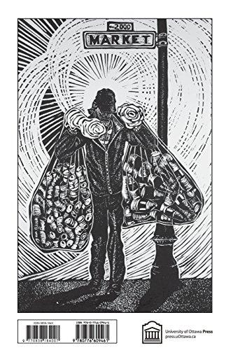 Journal of Prisoners on Prisons V23 #1