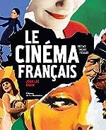 Le Cinéma français de Jean-luc Douin