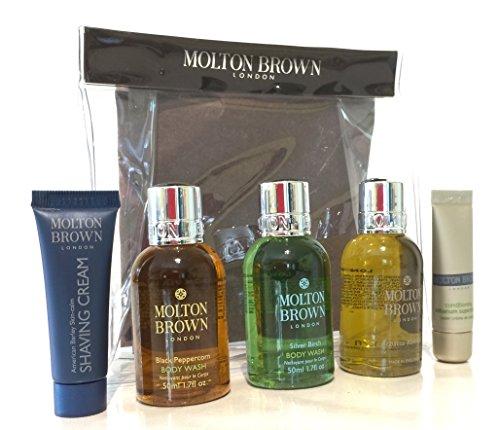 molton-brown-mens-travel-bag