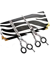 Amazon Fr Zebre Zebre Coiffure Et Soins Des Cheveux Beaute Et