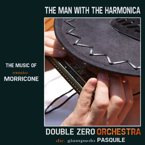 The Man With the Harmonica (Th...