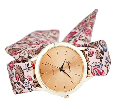Cilver Fashion CFW39   Watch For Unisex