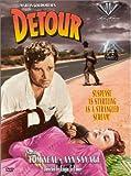 Locandina Detour [1945] [Edizione: Germania]