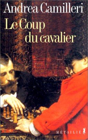 Le Coup du cavalier