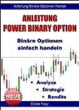 Anleitung Power Binary Option - Binäre Optionen einfach handeln